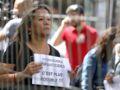 Féminicide de Cagnes-sur-Mer : les premiers éléments de l'enquête sur la mort de Salomé, 21 ans