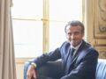 Emmanuel Macron vexé que son équipe corrige une faute d'orthographe