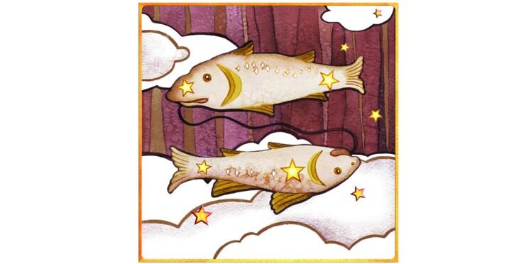 sites de rencontres gratuits comme beaucoup de poissons Science de matchmaking