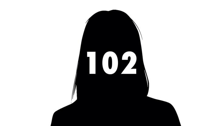102e féminicide : Aurélie, 50 ans, morte sous les coups de son compagnon