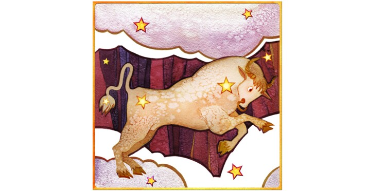 Horoscope de la semaine prochaine pour le Taureau