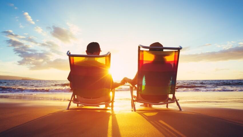 Retraite à l'étranger : les démarches simplifiées