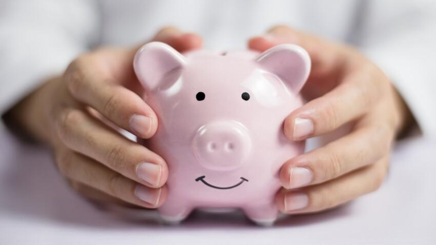 Que vaut le nouveau produit d'épargne-retraite qui arrive en octobre ?