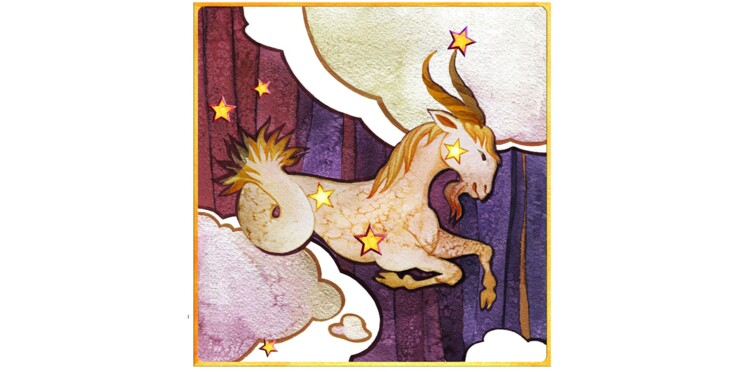 horoscope semaine prochaine capricorn
