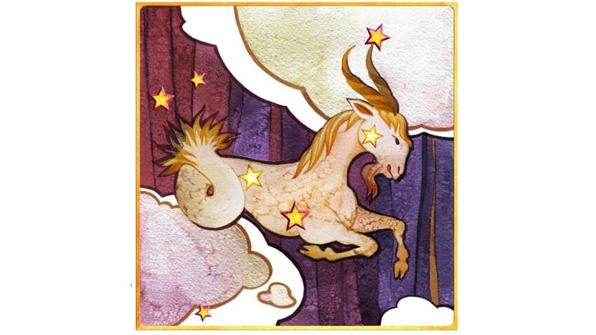 Horoscope de la semaine prochaine pour le Capricorne