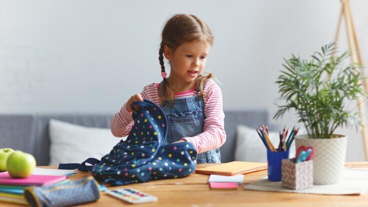 Faire l'école à la maison : bonne ou mauvaise idée de tester l'instruction en famille ?