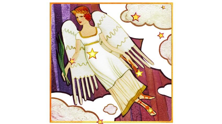 Horoscope de la semaine prochaine pour la Vierge