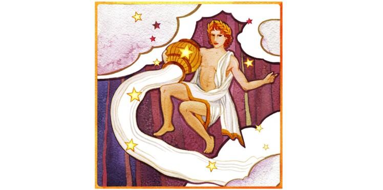 Astrologie et ésotérisme - cover