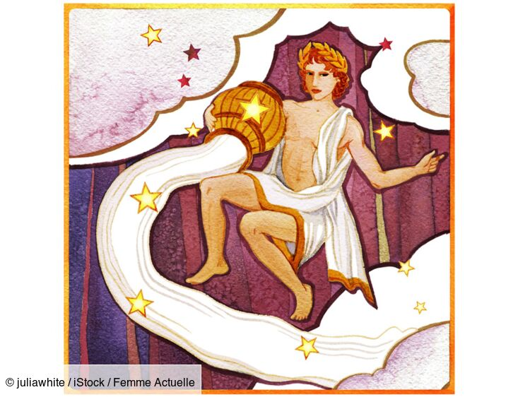 Astrologie et ésotérisme cover image