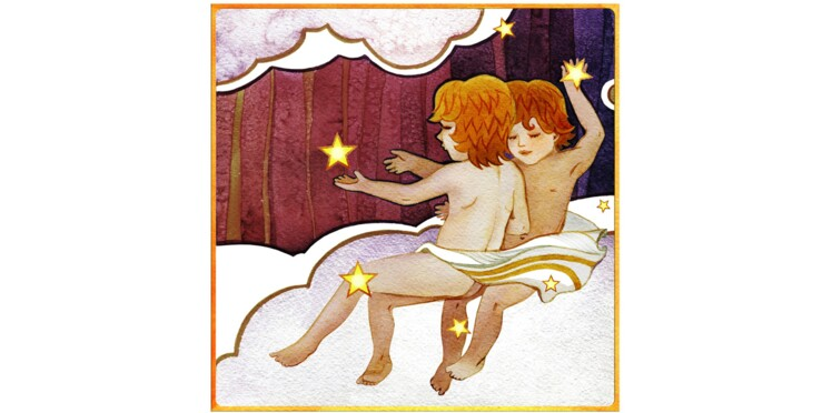Horoscope de la semaine prochaine pour le Gémeaux