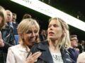 Brigitte Macron insultée sur son physique : sa fille, Tiphaine Auzière, contre-attaque !