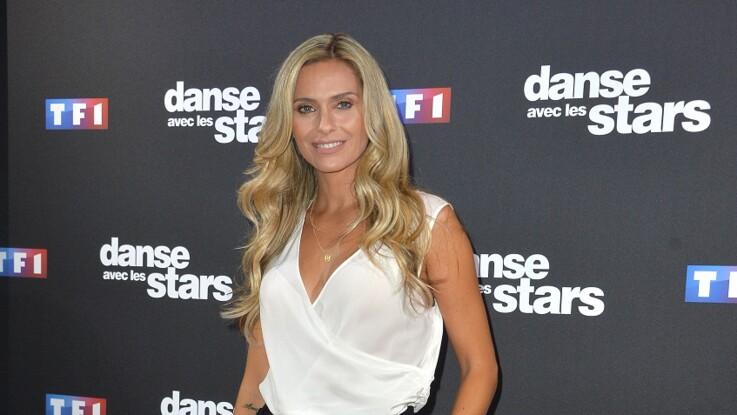"""Clara Morgane : comment elle a déjà perdu 4 kg pour """"Danse avec les stars"""""""