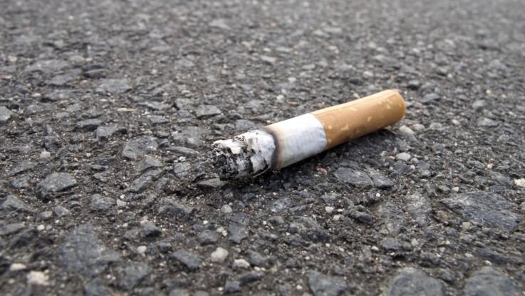 41 ans après un meurtre, l'assassin est retrouvé... grâce à un mégot de cigarette