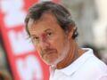 Jean-Luc Reichmann : ému, il fond en larmes sur un plateau de TF1