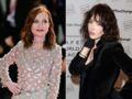 """Isabelle Adjani en conflit avec Isabelle Huppert ? """"Cette manipulation est débilitante"""" répond l'actrice"""