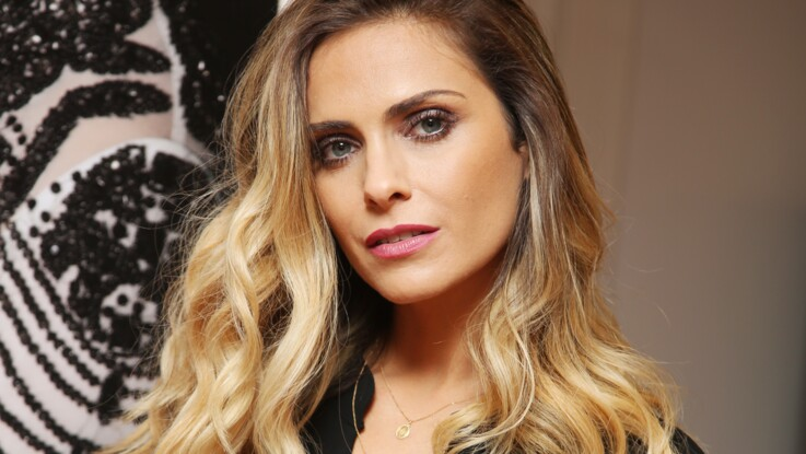 Clara Morgane : comment son premier amour est mort tragiquement à 34 ans