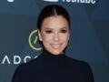 """""""Desperate Housewives"""" : Eva Longoria révèle avoir été harcelée sur le tournage de la série"""
