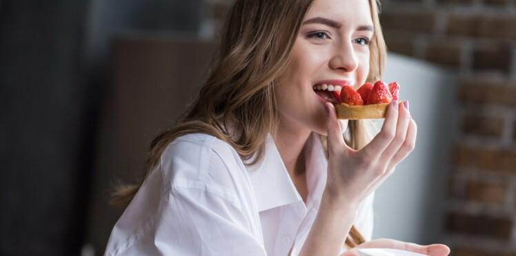 """Témoignage : """"J'ai ouvert une pâtisserie pour les diabétiques gourmands, comme moi !"""""""
