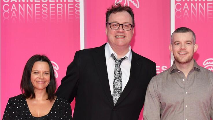 """""""Years and Years"""" : qui est Andrew Smith, à qui est dédié le dernier épisode de la série ?"""