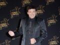 Patrick Bruel accusé d'exhibition sexuelle : le chanteur réagit