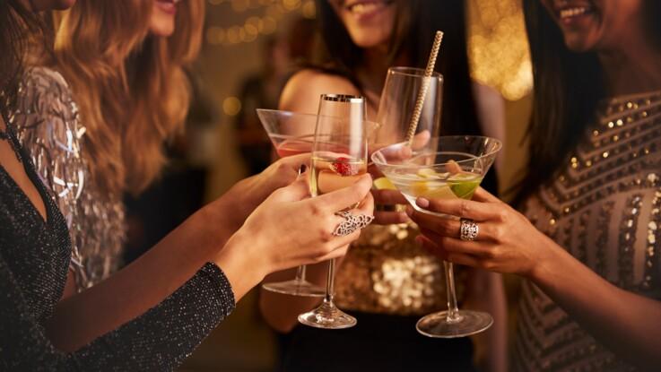 Découvrez les pays d'Europe où l'on boit le plus d'alcool