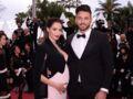 """Nabilla enceinte : """"j'ai peur de l'accouchement, je suis pétrifiée"""""""