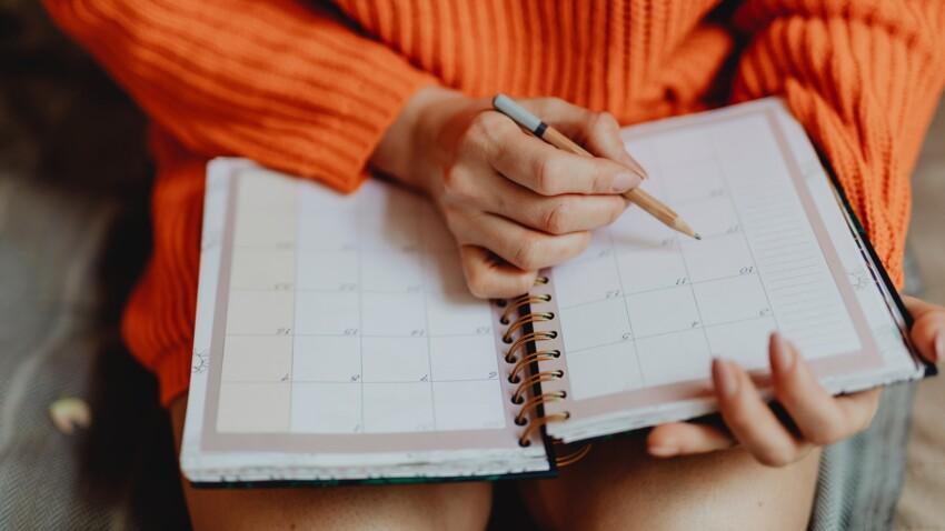 Vacances : comment partir 60 jours en ne posant que 25 congés payés en 2020