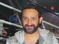 Cyril Hanouna : son petit tacle adressé à Karine Ferri