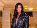 Joakim Noah : qui est sa fiancée, le mannequin Lais Ribeiro ?