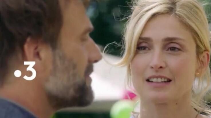 """""""Soupçons"""" (France 3) : y aura-t-il une saison 2 ?"""