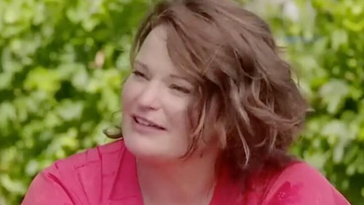 """""""L'amour est dans le pré"""": Aude (saison 13) victime d'un pervers narcissique ? Ce message troublant"""