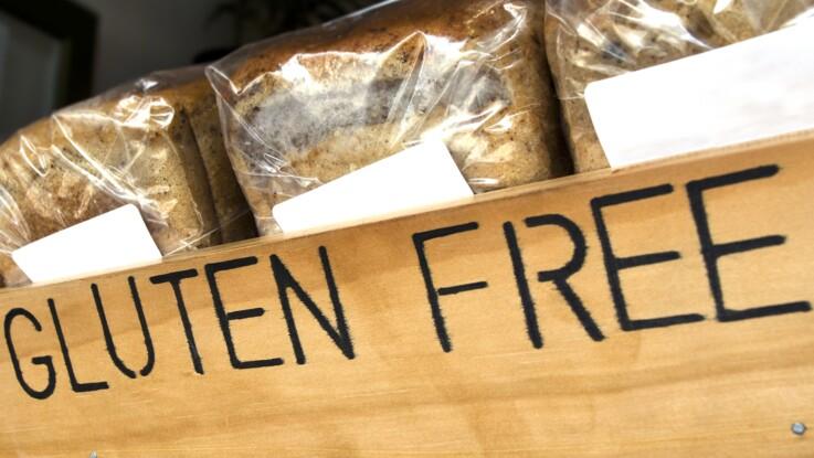 Intolérance au gluten : un test de dépistage à faire chez soi