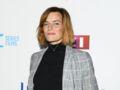 """Fauve Hautot : son nouveau projet surprenant et """"inédit"""" sur TF1"""