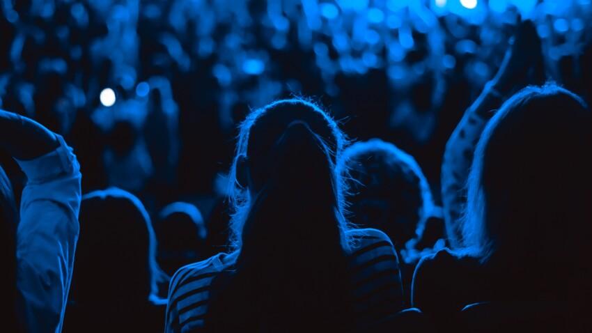 Méditation : j'ai testé un concert thérapeutique
