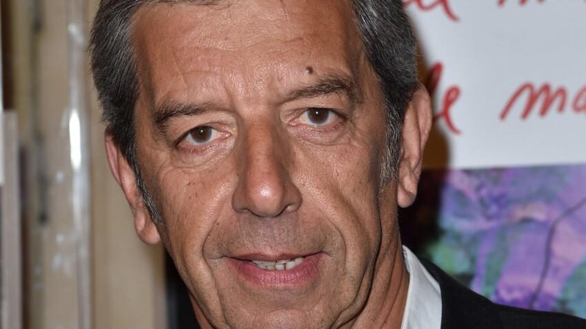 Michel Cymes : un ex-confrère balance sur le médecin préféré des Français