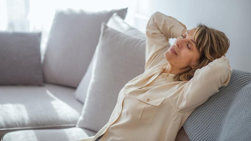 Crise cardiaque, AVC : une sieste pour éloigner le risque