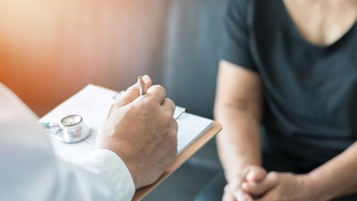 Dépenses de santé : découvrez combien ont dépensé les Français en 2018
