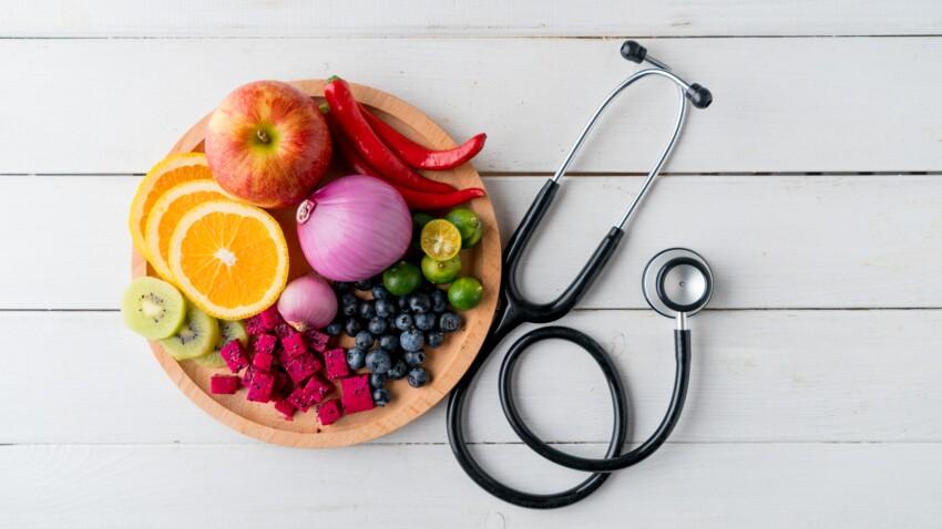 Test : cholestérol, êtes-vous à risque ?