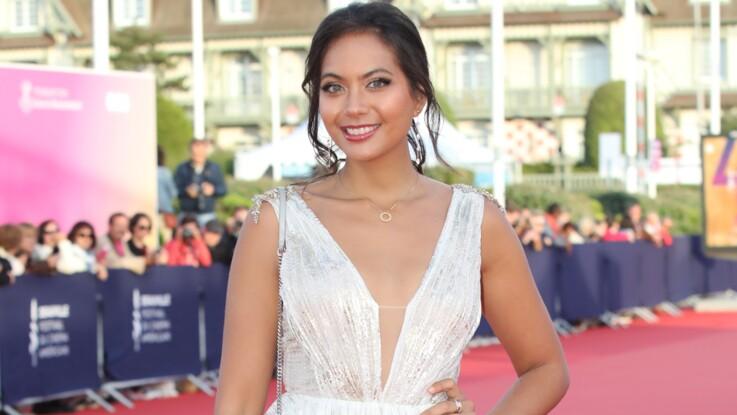 Vaimalama Chaves : critiquée sur son poids, Miss France dévoile ses secrets pour reprendre confiance