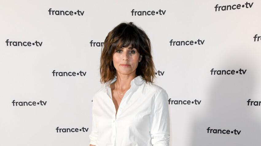 Faustine Bollaert partage les messages sexistes et scandaleux d'un téléspectateur