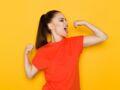 Déménager, changer de job, perdre du poids… 5 conseils pour atteindre ses objectifs !