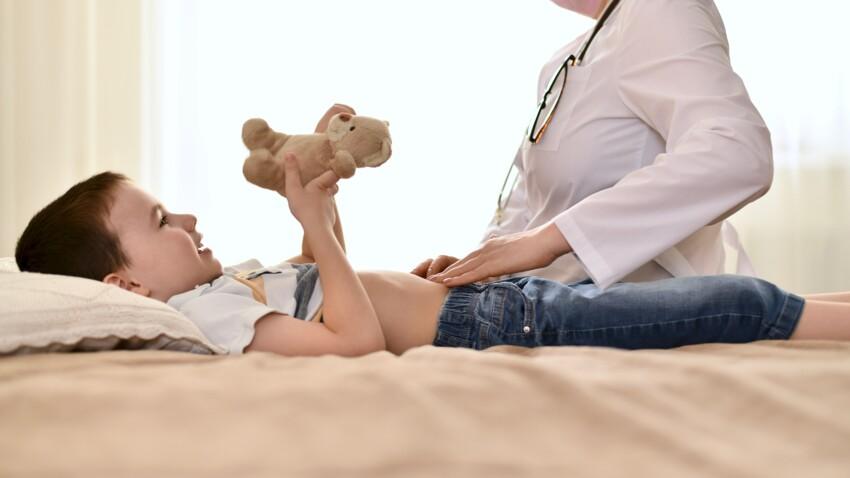 Appendicite chronique : comment reconnaître les symptômes ?