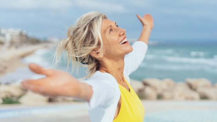 Permadétox : la nouvelle façon naturelle de détoxifier son corps