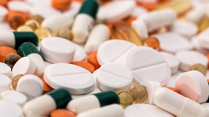 Ibuprofène, aspirine, cortisone... tout ce qu'il faut savoir avant de prendre des anti-inflammatoires