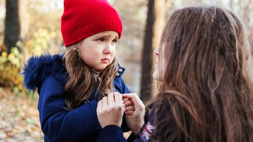 62% des enfants ont peur de devenir pauvres