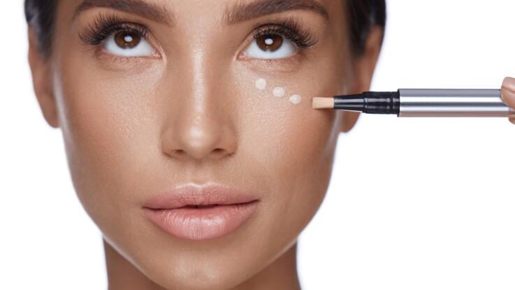 5 astuces anti-cernes validées par les dermatologues