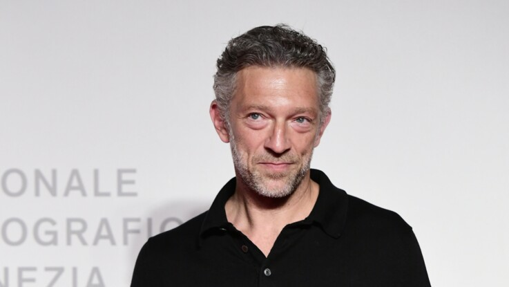 Vincent Cassel laisse un message touchant à sa fille Deva sur Instagram