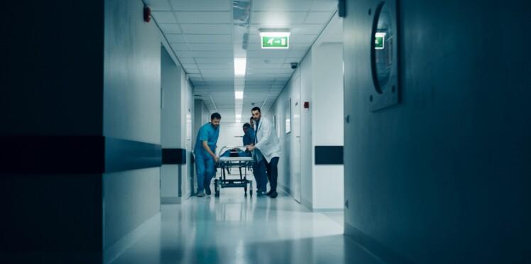 Entorse, fièvre… Quand faut-il appeler les urgences ?