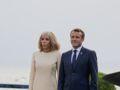 Brigitte Macron : son astuce pour garder sa silhouette de rêve et continuer à se faire plaisir