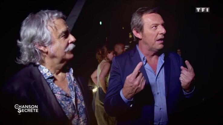 """Jean-Luc Reichmann : qui est Bruno, le frère très discret de l'animateur des """"12 coups de midi"""" ?"""
